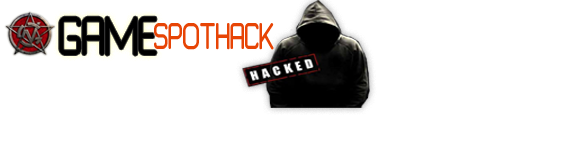 GameSpotHack.com - Free video games cheats, guides, tips and tricks, bots, keygen, more...