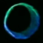 UFO Ufa