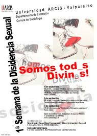 TOD_S SOMOS DIVIN_S