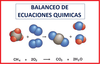 SEAQUIM  Sistemas educativos para la enseanza de la Qumica