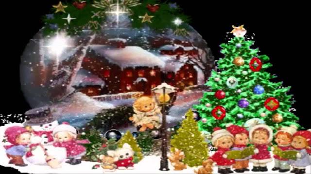 villancicos de navidad 2015