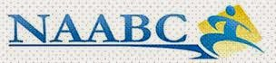 NAABC offers Brokers an opportunity to learn more about HSAs & CDHPs!