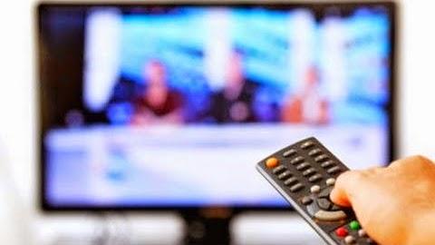 مشاهدة قنوات العالمية والعربية بجودة HD على متصفحك