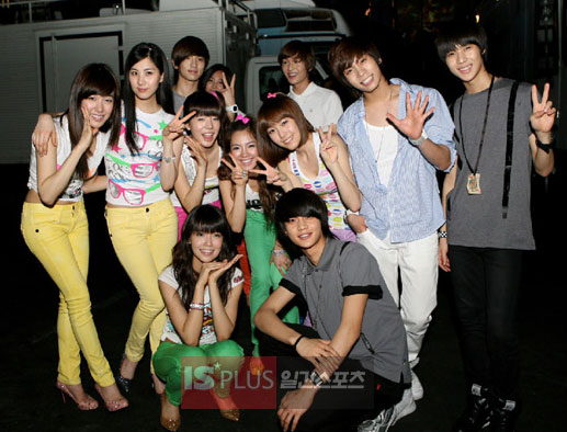fotos all together XD 20090410_snsd_4