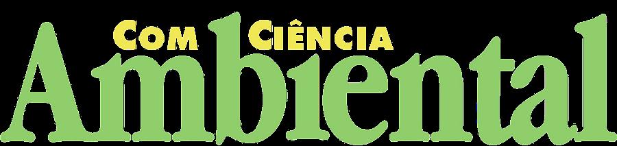 Blog Com Ciência Ambiental