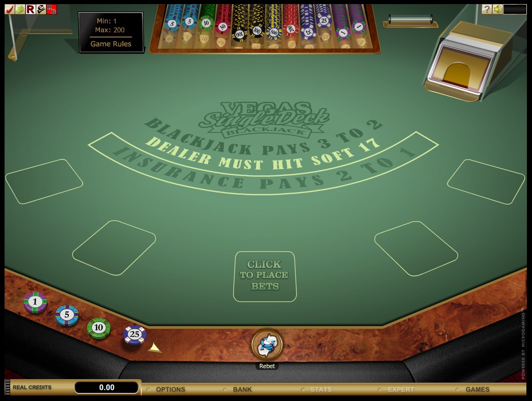 Internet gambling software provider gambling and poker or blackjack