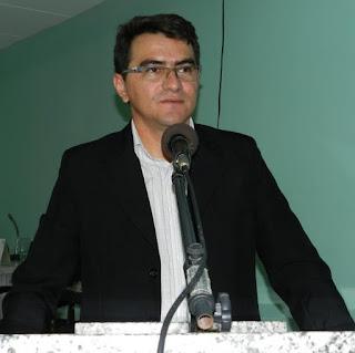 RECONHECIMENTO: Vereador apresenta Voto de Aplauso ao ClickPicui, Creative TV e Diário do Curimataú