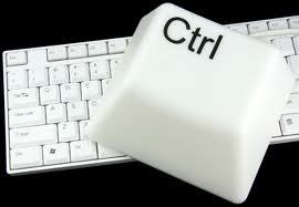 Tips & Tricks - Fungsi tombol CTRL pada Microsoft Office