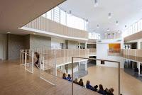 12-International-School-Ikast-Brande-by-C.F.-Møller-Architects