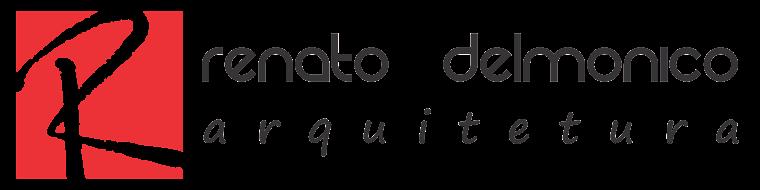 | RENATO DELMONICO | arquitetura |