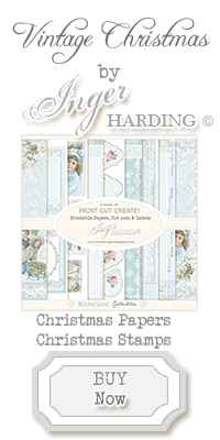 Purchase my Christmas Papers