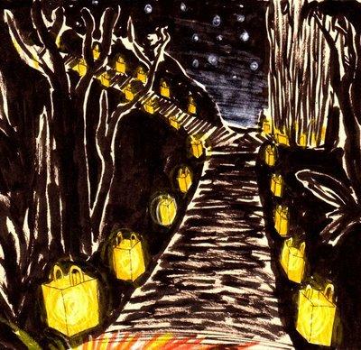 Bag Lights1