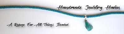 Handmade Jewelry Haven