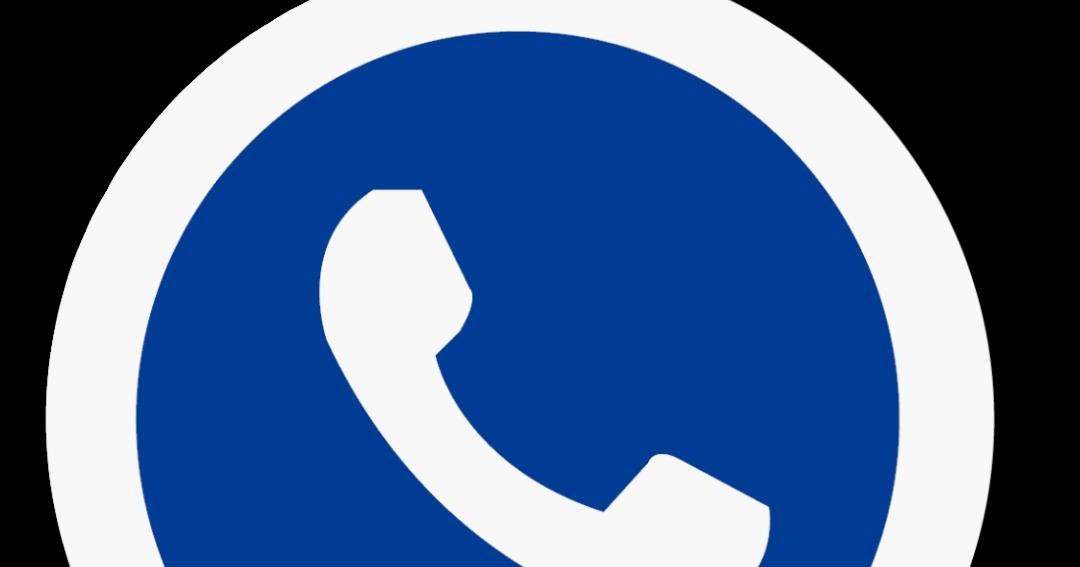 ArchivoWhatsApp Logo Color Verticalsvg Wikinoticias