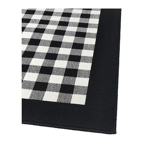 publicado por cristina en 13 26 etiquetas alfombras complementos