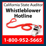 State Auditor - Sacramento Family Court - Elaine M. Howle State Auditor Bureau of State Audits - Victoria B. Henley Director Chief Counsel Commission on Judicial Performance &#8211; Steven Jahr Administrative Director of the Courts - Phillip J. Jelicich Principal Auditor Bureau of State Audits - Janice M. Brickley Legal Advisor to Commissioners Commission on Judicial Performance - Judicial Council and Court Leadership Services Division Jody Patel Chief of Staff - Doug D. Cordiner Chief Deputy State Auditor Bureau of State Audits - Bradford L. Battson Senior Attorney III Commission on Judicial Performance - Judicial and Court Operations Services Division Curtis L. Child Chief Operating Officer &#8211; Donna L. Neville Staff Counsel IV Bureau of State Audits- Sei Shimoguchi Senior Attorney III Commission on Judicial Performance - Judicial and Court Administrative Services Division Curt Soderlund Chief Administrative Officer - 