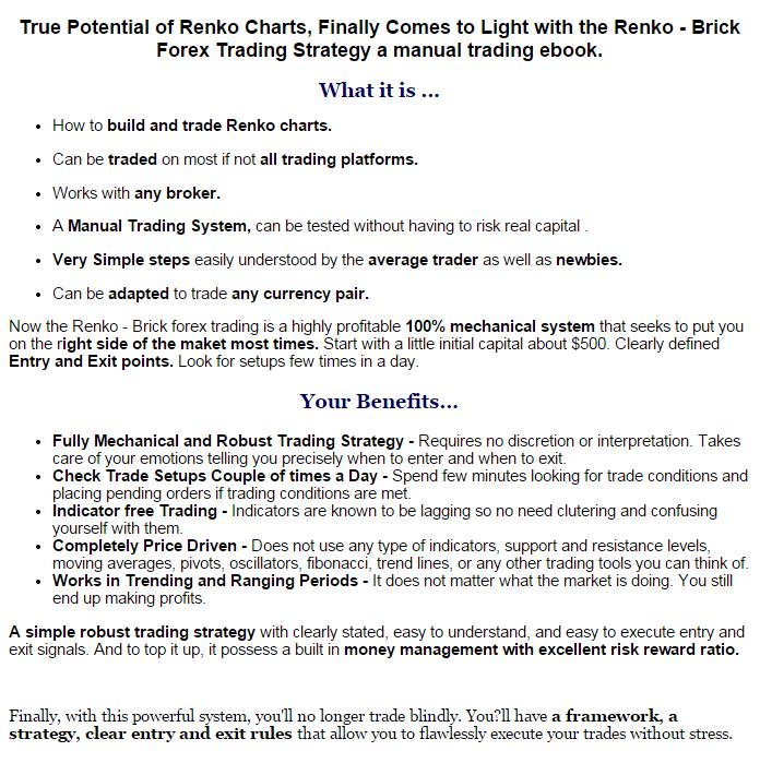 Sector trading strategies pdf