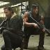 AMC renovou The Walking Dead para uma sexta temporada