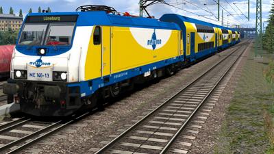 скачать train simulator 2014 торрент