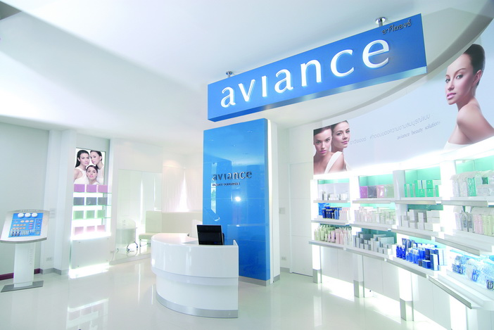 welcome to aviance cambodia