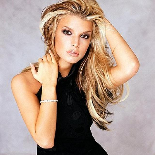 Celebrity Hairstyles, Long Hairstyle 2011, Hairstyle 2011, New Long Hairstyle 2011, Celebrity Long Hairstyles 2011