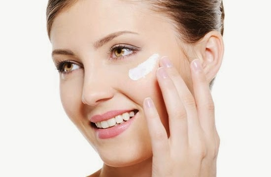 5 tips to eliminate dark circles