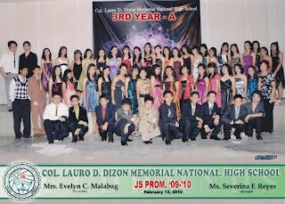 Puke Ng Dalaga http://startravelinternational.com/tag/apoy-ng