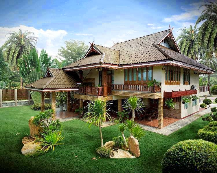 My dream homes kerala style its a different one for Dream home kerala