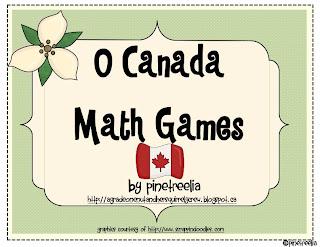 primary, Canada, Social Studies