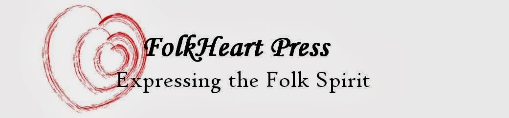 Folkheart Press