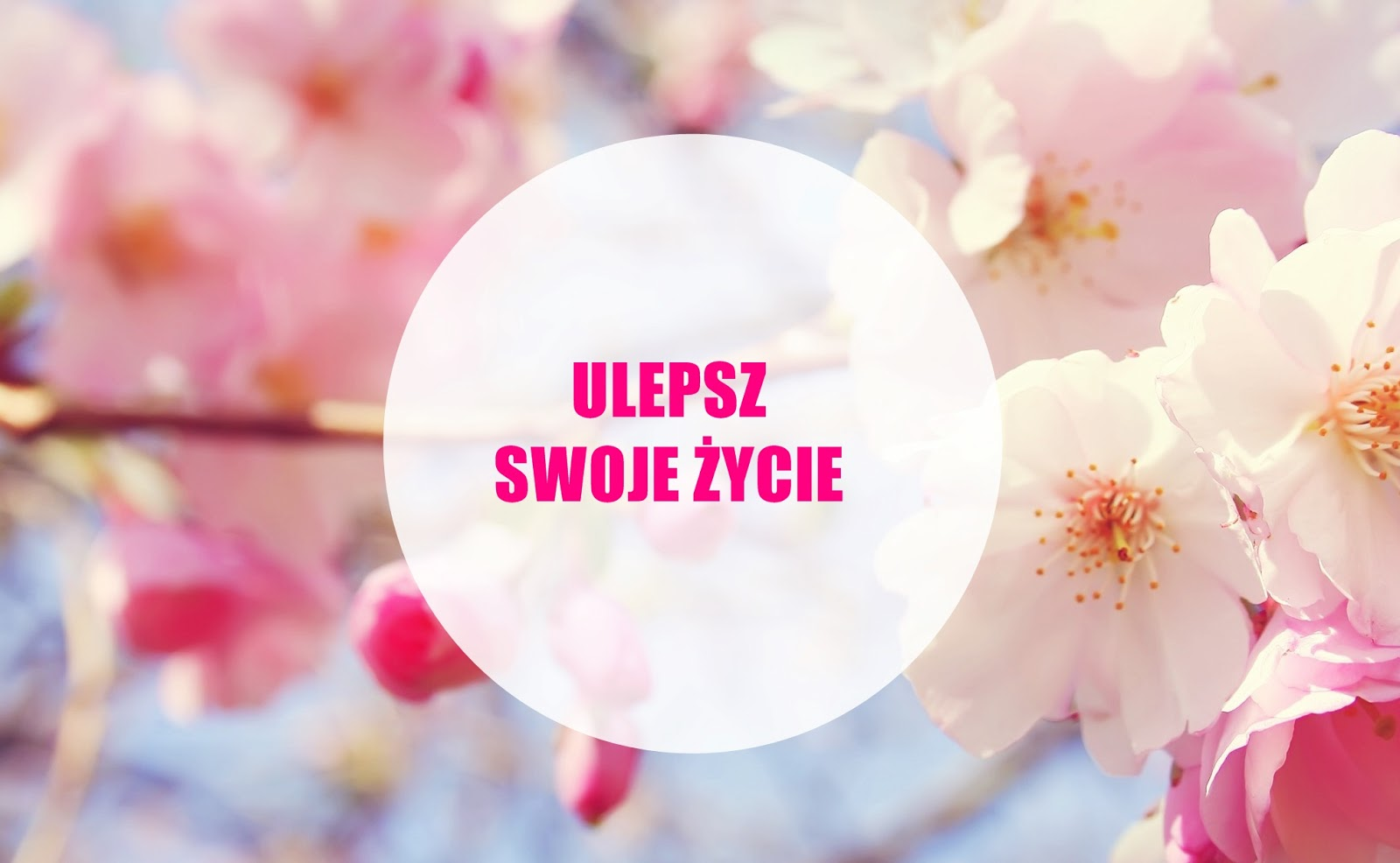 http://1.bp.blogspot.com/-YU8bYYRZlyw/UZtew2RAvYI/AAAAAAAAASM/-3gL5ovRm4k/s1600/pink-flowers-wallpaper.jpg