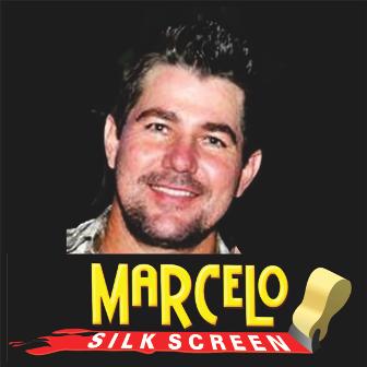Marcelo Silk