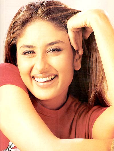 video sexet Kareena Kapoor Slagelse