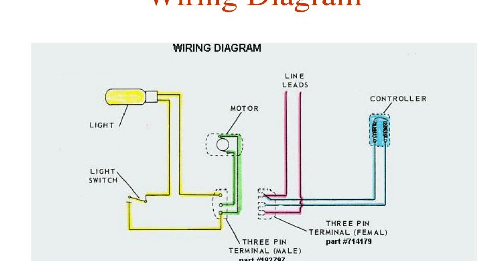 Capture singer foot pedal wiring diagram old singer sewing machines a  at alyssarenee.co