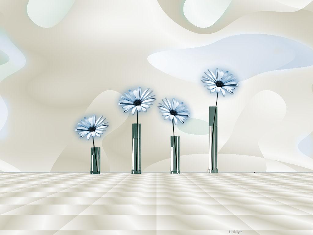 http://1.bp.blogspot.com/-YUAPs_DOSL8/TdrI5Z6yx2I/AAAAAAAAAIM/ZGDFhariO8Q/s1600/3d-objects-wallpaper-112.jpg