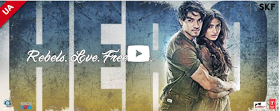 Hero (2015) Full Hindi Movie Download free in HD 720p mp4 3gp hq avi