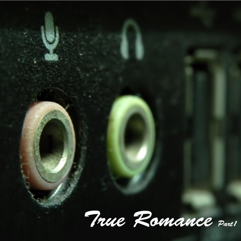 [Single] Noblesse, Acoustic Collabo – True Romance Part 1