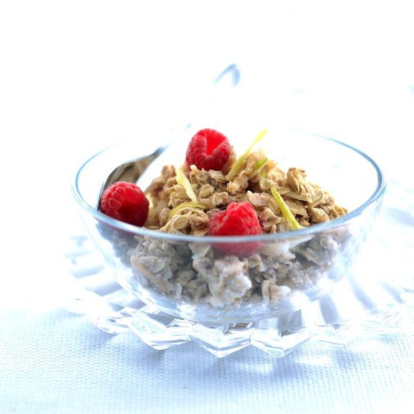 спорт питание для похудения протеин на сыворотке