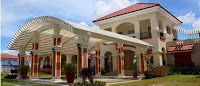 Pacific Grand Villas House and Lot, Lot Only For Sale in Lapu-Lapu City Mactan Cebu