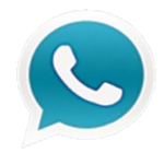 WhatsApp+ 6.50D Cracked APK