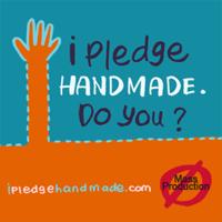 http://www.ipledgehandmade.com/