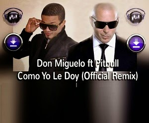 DESCARGA EL HIT DEL MOMENTO