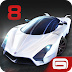 Asphalt 8 : Airborne Apk V1.4.0e + Data Full [Unlimited Money/ +Gameplay]