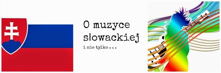 polsko-slovensky