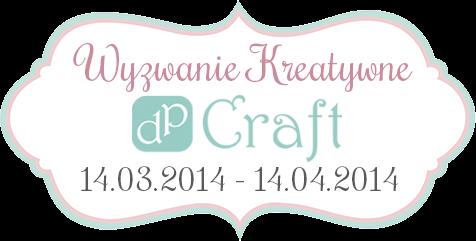 http://www.dpcraft.pl/Blog/Marzec-2014/Inspiracje-DP-Craft-Kwiaty-i-Liscie!.aspx