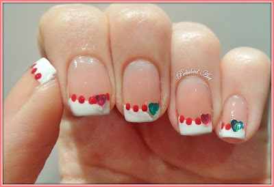 flip-flop-day-14-valentines-day-and-french-tips