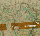 Campfire Songs (2011)