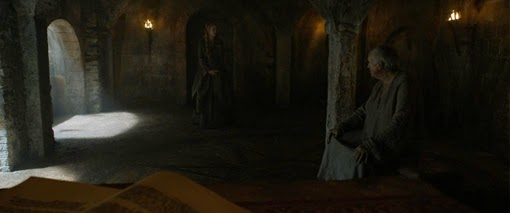 game-of-thrones_s05e07_the_gift_tvspoileralert_desembarco
