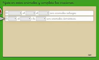 http://bromera.com/tl_files/activitatsdigitals/Natura_1c_PF/Natura1_cas_u8_p45_a1(4_6)/index.html