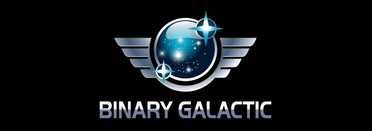 binarygalactic